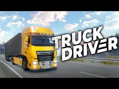 Truck drivers dating site in usa