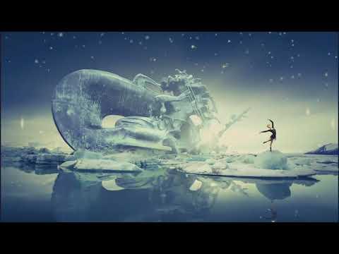 Fantasie und Märchenwelt Mittel