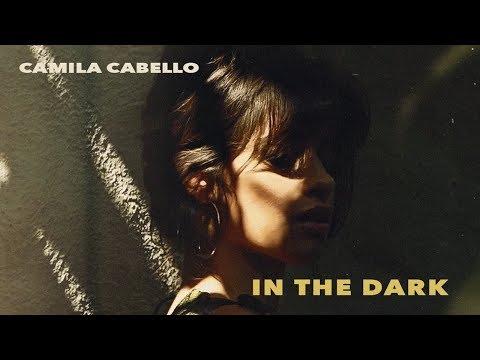 Camila Cabello - In The Dark - Live-Studio Version
