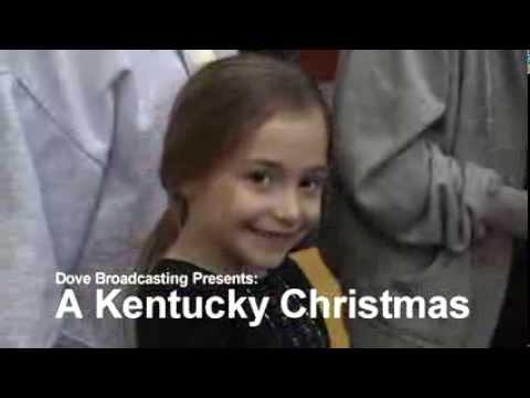 A Kentucky Christmas - Appalachia Project Documentary