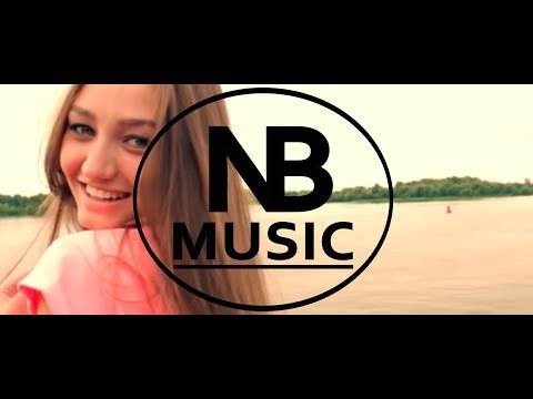 Acejax Feat. Danilyon - By My Side ( Official NB Music Video HD )