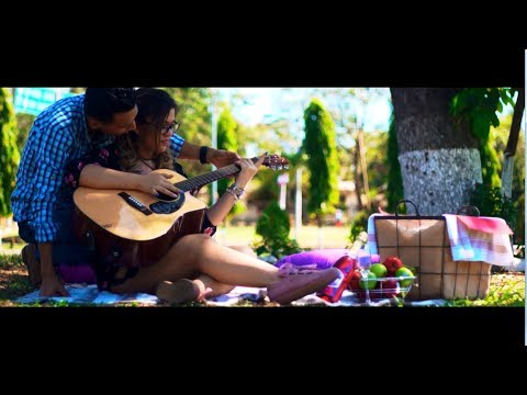 Déjame Ser - La Autentica Banda L.L ( Video Oficial )