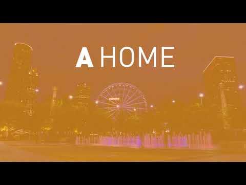 2020 insideMOBILITY® Atlanta