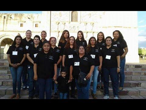 Club De Amigos Voluntarios De Yuriria, Gto