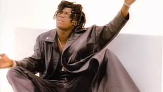 Download Seal - Crazy [Official Video] Mp3 and Videos
