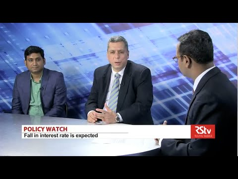 Policy Watch - Episode 214 | Markets on Monsoon forecast & Unified Payment Interface (UPI)
