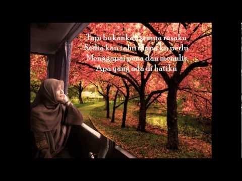 takut with lyric.wmv