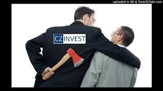 Коллекторы ЦЗ Инвест (CZ Invest)(, 2017-03-17T19:27:47.000Z)