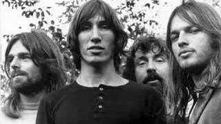 Pink Floyd-The Violent Sequence (Live 1970)