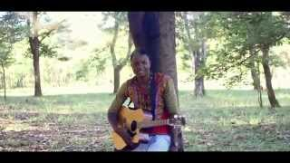 Sir Patricks-Ndizamtsatila (Official hd video)