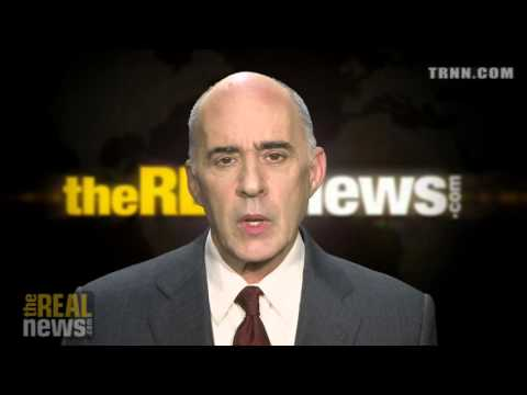 Paul Jay asks: How much do you value The Real News Network?