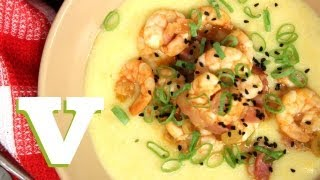 Shrimp And Grits: City Suppers S02e5/8