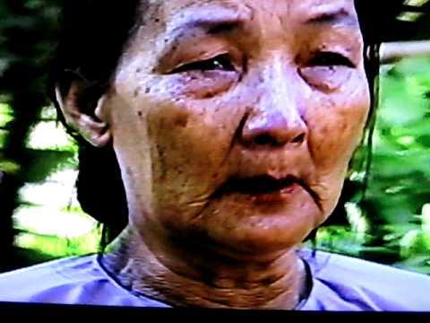 TiNH MAU TU THIEN LIENG / IN VIETNAM