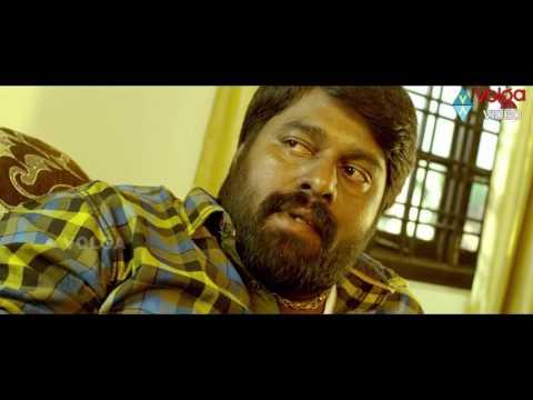 Mental 2016 UNCUT 720P HDRip x264 Hindi...