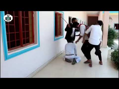School Life    Suke And DC    We Or One   Top Video
