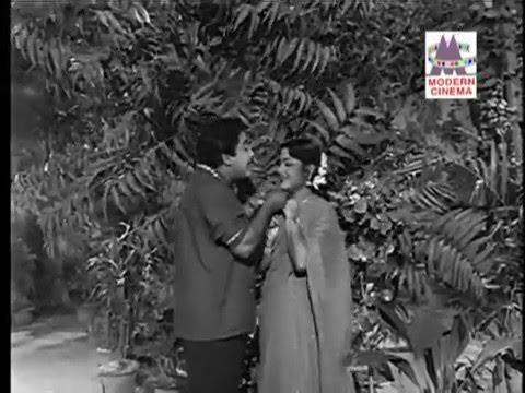 Naan Enna Solli Vitten | Sivaji | Devika | Bale Pandiya Songs