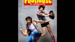 Footloose de Swingmusical - Samen Sterk en Geef Een Antwoord