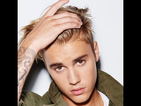 Justin Bieber Do You RememBer Angle Music Video 2017 YouTube
