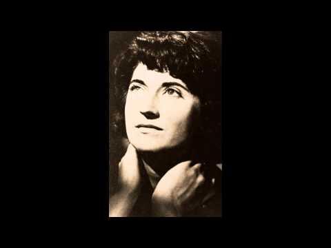 Chopin - 12 Etudes Op. 25 - Valerie Tryon
