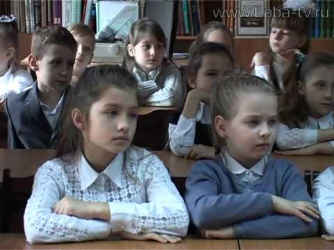 Литературная викторина Путешествие по сказкам Центр