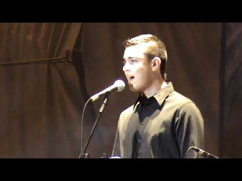 CALLE LA NORIA  ELVIS SANFIEL  2007