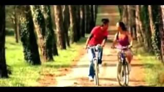 Tera Hone Laga Hoon (Remix)