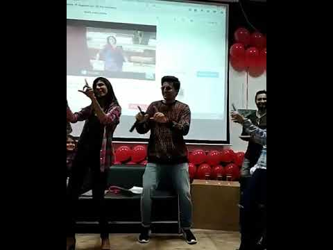 DARSHAN RAVAL DANCING ON KHEECH MERI PHOTO | DARSHAN RAVAL FUNNY DANCING