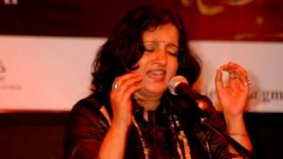 Koi samjhe na - khuda wohi hai by kavita seth