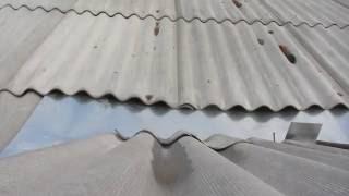 Бійтеся ремонту дахів від КП''Харків Спец Буд'' !