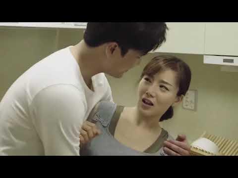 Mother's Job (2017) 엄마의 직업 ~ Lee Chae dam, Ahn Na yeong, Jo Wan jin Julie Aguon