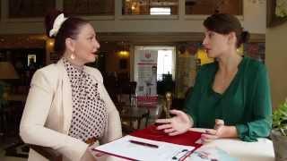 видео Плановое медицинское обследование