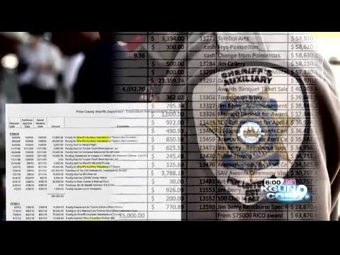 secret-audio-recordings:-sheriff-napier's-candid-conversation-about-ag-probe
