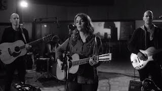 Baixar Brandi Carlile - Whatever You Do (Live From Studio A)