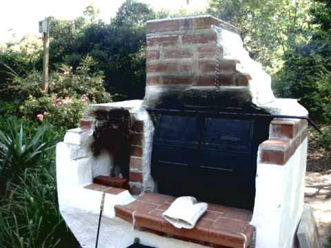 Heat gas whirlpool oven no