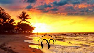 Otero & Overused - Sunset (Original Mix)