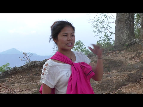 magar-people-in-ramkot-rural-life-nepal-story-magar-community-nepal-rural-life-tanahu-part-1