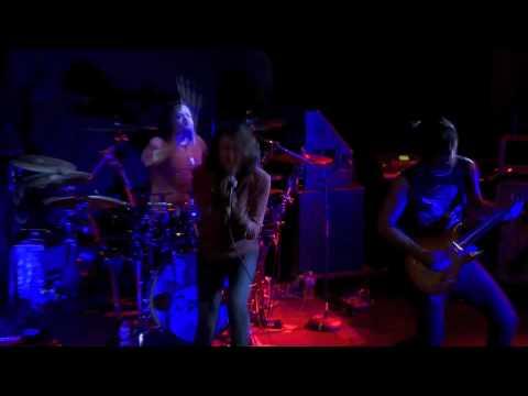 Drummer Gigs with New Custom Gibraltar Drum Rack (epsiode3)