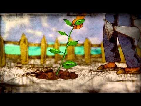 Trailer do filme Anno Uno - O Nascimento da Democracia Italiana