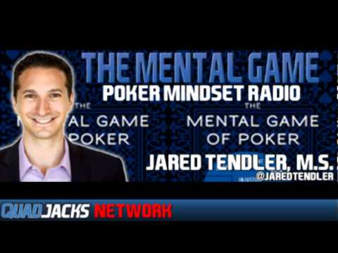 Poker pdf tendler game mental of the jared