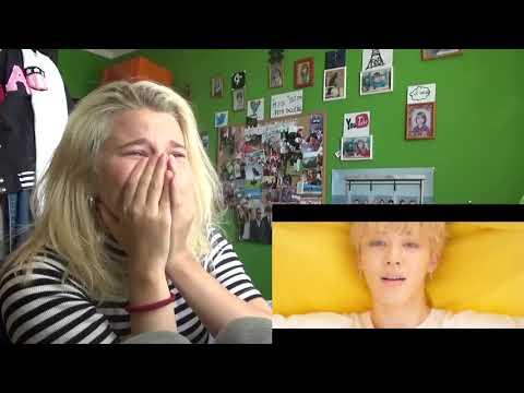 BTS (방탄소년단) LOVE YOURSELF 承 Her 'Serendipity' Comeback Trailer (reaction) / KIM YONG MI