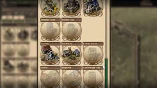 Lord Of Ultima -  Tutorial Video 1 (gesprochen von Volker Wertich)