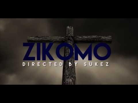 Zikomo: Martse & Fredokiss. Malawi Celebrities Videos