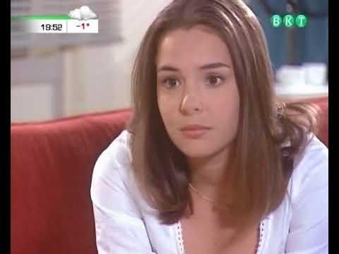 Семейные узы (120 серия) (2000) сериал