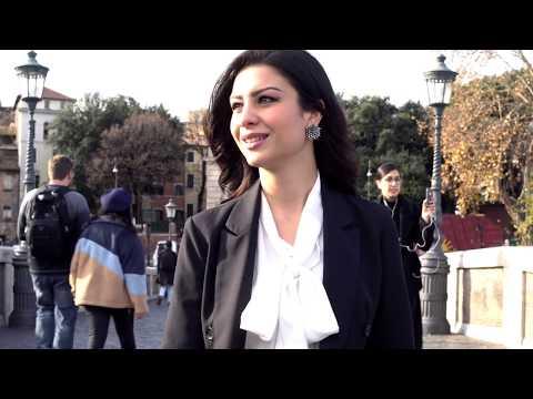Master In Marketing, Comportamenti E Comunicazione - John Cabot University
