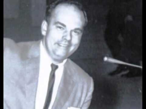 WIBC Bouncin Bill Baker