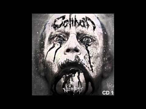 Caliban - I Am Nemesis (Full allbum)
