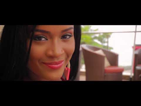 dji-tafinha---agira-(vídeo-oficial)