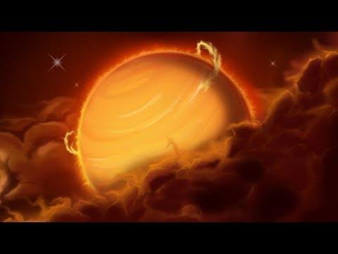 R Северной Короны – химически аномальная переменная звезда