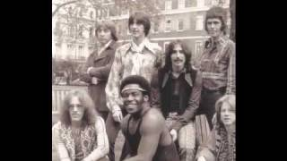 Eli's coming- performed by Three Dog Night