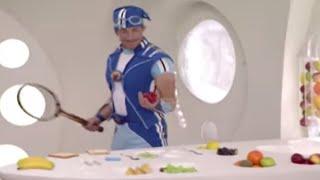 Лентяево | Злобнобород Свежие видео | лентяево на русском детские программы целиком